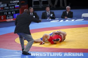 London2012FreestyleWrestling55kgOtarsultanov Yang (8).jpg