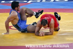 London2012FreestyleWrestling74kgTigiev Motsalin (25).jpg