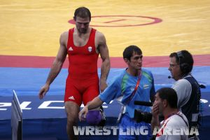 London2012FreestyleWrestling74kgTigiev Motsalin (35).jpg