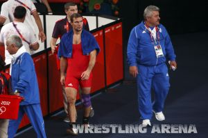 London2012FreestyleWrestling74kgTigiev Motsalin (36).jpg