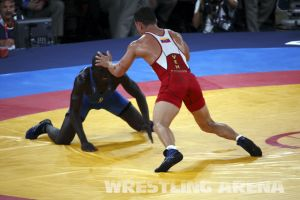 London2012FreestyleWrestling74kgMidana Roberty (15).jpg