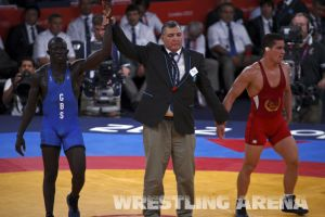 London2012FreestyleWrestling74kgMidana Roberty (17).jpg
