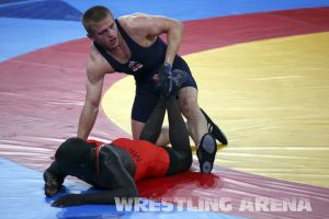 London2012FreestyleWrestling74kgKhutsishvili Midana (4).jpg