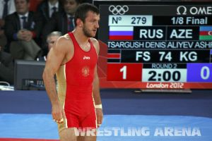 London2012FreestyleWrestling74kgTsargush Aliyev (22).jpg