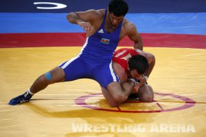London2012FreestyleWrestling74kgTsargush Aliyev (24).jpg