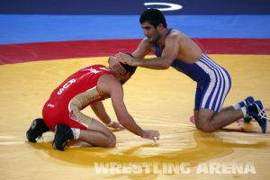 London2012FreestyleWrestling74kgTsargush Aliyev (35).jpg