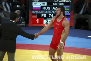 London2012FreestyleWrestling74kgTsargush Aliyev (38).jpg