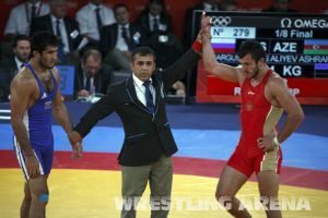 London2012FreestyleWrestling74kgTsargush Aliyev (40).jpg