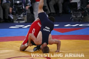 London2012FreestyleWrestling74kgTsargush Khutsishvili (13).jpg