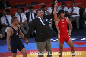 London2012FreestyleWrestling74kgTsargush Khutsishvili (21).jpg