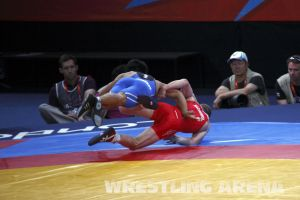 London2012FreestyleWrestling55kg (11).jpg