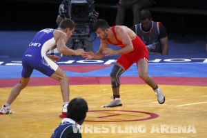 London2012FreestyleWrestling55kg (13).jpg