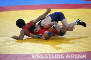 London2012FreestyleWrestling55kg (18).jpg