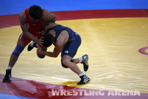 London2012FreestyleWrestling55kg (2).jpg
