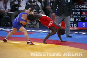London2012FreestyleWrestling55kg (23).jpg