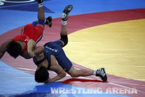 London2012FreestyleWrestling55kg (3).jpg