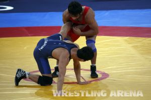 London2012FreestyleWrestling55kg (4).jpg