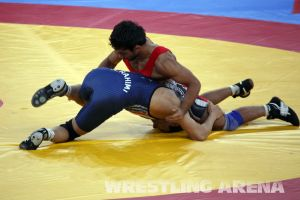 London2012FreestyleWrestling55kg (6).jpg