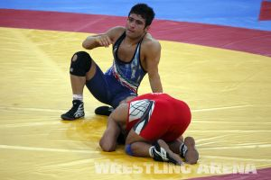 London2012FreestyleWrestling55kg (7).jpg