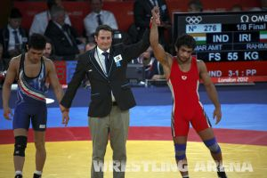 London2012FreestyleWrestling55kg (8).jpg