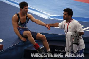 London2012FreestyleWrestling55kg (9).jpg