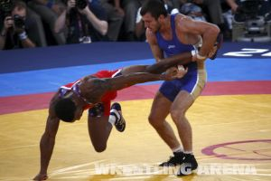 London2012FreestyleWrestling74kgBurroughs Tsargush (14).jpg