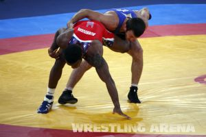 London2012FreestyleWrestling74kgBurroughs Tsargush (15).jpg