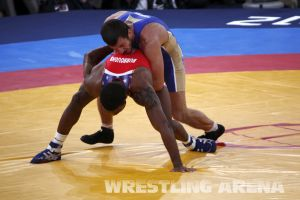 London2012FreestyleWrestling74kgBurroughs Tsargush (16).jpg
