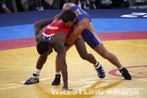 London2012FreestyleWrestling74kgBurroughs Tsargush (17).jpg