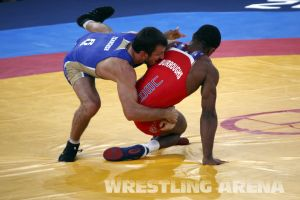 London2012FreestyleWrestling74kgBurroughs Tsargush (18).jpg