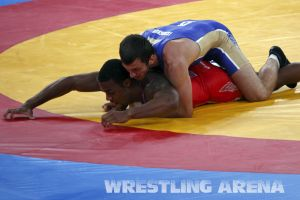 London2012FreestyleWrestling74kgBurroughs Tsargush (21).jpg