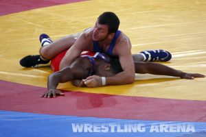 London2012FreestyleWrestling74kgBurroughs Tsargush (23).jpg