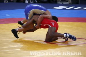 London2012FreestyleWrestling74kgBurroughs Tsargush (24).jpg