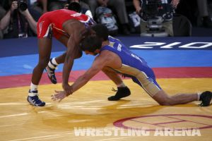 London2012FreestyleWrestling74kgBurroughs Tsargush (28).jpg