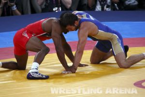 London2012FreestyleWrestling74kgBurroughs Tsargush (29).jpg