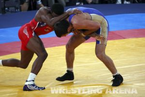 London2012FreestyleWrestling74kgBurroughs Tsargush (31).jpg