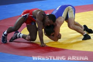 London2012FreestyleWrestling74kgBurroughs Tsargush (32).jpg