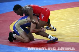 London2012FreestyleWrestling74kgBurroughs Tsargush (33).jpg