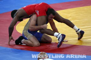 London2012FreestyleWrestling74kgBurroughs Tsargush (34).jpg