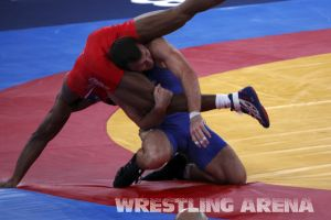 London2012FreestyleWrestling74kgBurroughs Tsargush (35).jpg