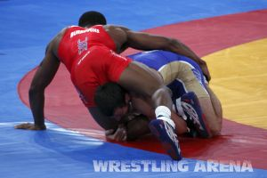 London2012FreestyleWrestling74kgBurroughs Tsargush (36).jpg