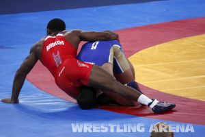 London2012FreestyleWrestling74kgBurroughs Tsargush (37).jpg