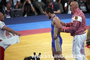 London2012FreestyleWrestling74kgBurroughs Tsargush (40).jpg