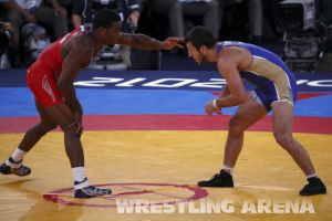 London2012FreestyleWrestling74kgBurroughs Tsargush (41).jpg
