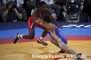 London2012FreestyleWrestling74kgBurroughs Tsargush (45).jpg