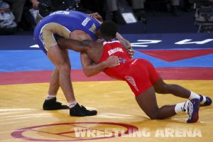 London2012FreestyleWrestling74kgBurroughs Tsargush (47).jpg