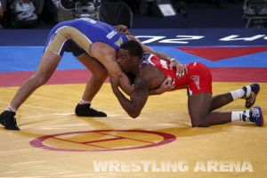 London2012FreestyleWrestling74kgBurroughs Tsargush (48).jpg