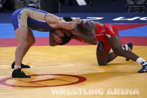 London2012FreestyleWrestling74kgBurroughs Tsargush (49).jpg