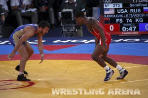 London2012FreestyleWrestling74kgBurroughs Tsargush (50).jpg