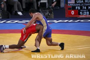 London2012FreestyleWrestling74kgBurroughs Tsargush (52).jpg